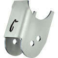 RockJock Lower Control Arm Bracket