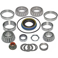Timken Master Bearing Kit