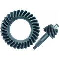9-inch Ring and Pinion