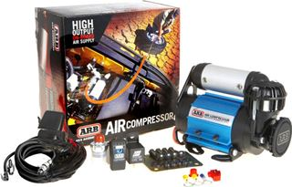 Picture of ARB High Output Air Compressor Kit