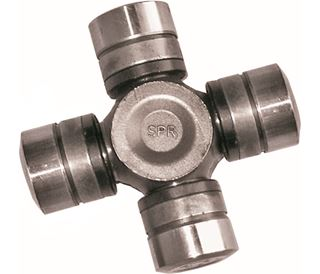 Picture of CE-4041 - Spicer 1310 Universal Joint