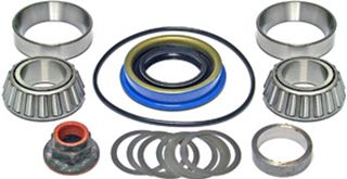 "Picture of CE-4034 - 9"" Standard Pinion Support Bearing Kit"