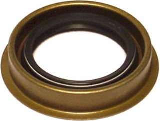"""Picture of CE-8012 - 8"""" Pinion Seal"""