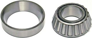 "Picture of CE-8004 - 8"" Standard Pinion Bearing & Race"