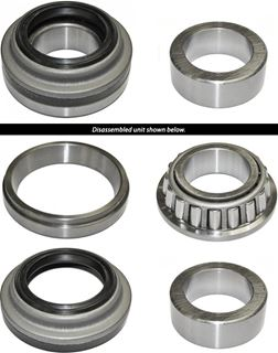 Picture of CE-8015 - Tapered Large Axle Bearing (Set 20)