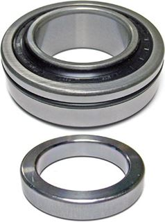 Picture of CE-8000A - Sealed Large Axle Bearing w/ O-Ring (45mm i.d.)
