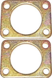 Picture of CE-9005 - Early Large Bearing Axle Bearing Retainer Plates