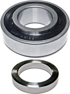 Picture of CE-8000 - Sealed Large Axle Bearing