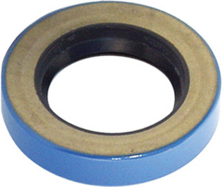 Picture of 9-Inch Axle Seal - Sealed Large Bearing