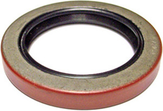 Picture of 9-Inch Axle Seal - Large Bearing (45mm i.d. Bearing)