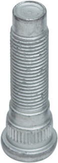Picture of Currie 1/2 In. Wheel Stud Set