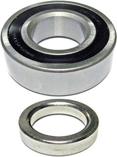 Picture of CE-8001 - Sealed Small Axle Bearing