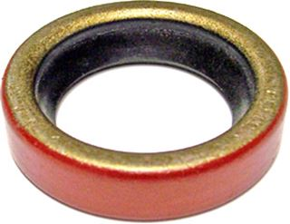 """Picture of CE-8014C - Axle Seal - Small Bearing (1.960"""" o.d.)"""