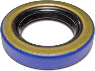 "Picture of CE-8014B - Axle Seal - Small Bearing (2.250"" o.d.)"