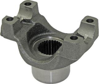 Picture of 44-1330 - 1330 Yoke - Dana 44