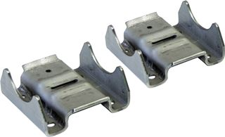 Picture of CE-7000G - GM Mono Leaf Spring Pads