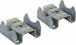 Picture of CE-7000H - GM Multi Leaf Spring Pads