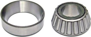"Picture of CE-8003 - 9"" Big Bearing (Daytona) Pinion Bearing & Race"