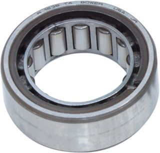"""Picture of CE-8016 - 9"""" Pocket Bearing"""