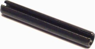 "Picture of CE-5035 - 9""/8"" Diff Case Roll Pin"