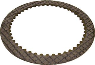 "Picture of CE-5058 - 9""/8"" Trac Lock Friction Plate"