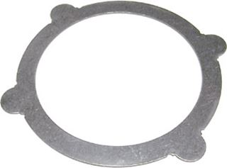 """Picture of CE-5059 - 9""""/8"""" Trac Lock Steel Plate"""