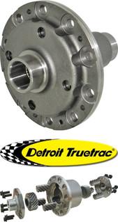 Picture of 9-Inch Detroit Truetrac (31-Spline)