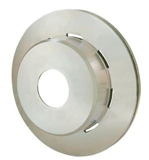 "Picture of CE-6031W - 12.19"" Wilwood Rotor - 1 Piece (Blank)"
