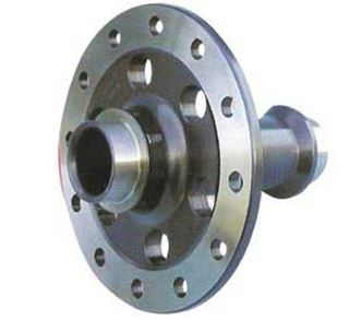Picture of 12-SP30 - 12 Bolt 30 Spline Spool - 4.11 & Up