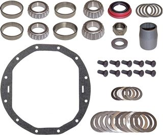 Picture of 12-0100 - 12 Bolt Master Bearing & Set-Up Kit
