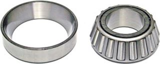 """Picture of CE-8004D - 8"""" Big Bearing Pinion Bearing & Race"""