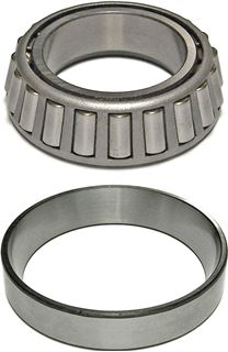 "Picture of CE-8008 - 9""/8"" Carrier Bearing (2.891"" o.d., 1.780"" i.d.)"