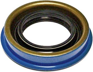 "Picture of CE-8011 - 9"" Pinion Seal"
