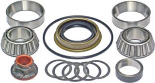 """Picture of CE-4034E - 8"""" Standard Pinion Support Bearing Kit"""