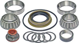 """Picture of CE-4032E - 8"""" Big Bearing Pinion Support Bearing Kit"""