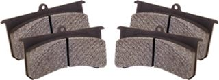 Picture of CE-6038W - Wilwood Brake Pad Set