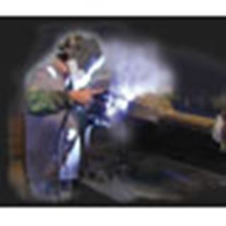 Picture of CE-0109H - Labor to Drill Access Holes in Axle Faces