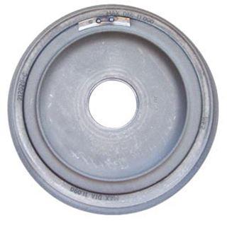 "Picture of CE-6003AB - 11"" Brake Drum (ABCS)"