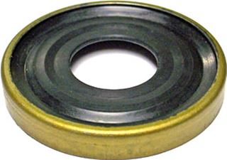 "Picture of 60-8013 - Front Inner Axle Seal - Expandable - for 1 Ton 9"" & Heavy Wall Tube Currie 60"