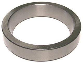 """Picture of CE-8019A - Adapter Carrier Bearing Race (2.891"""" to 3.250"""")"""