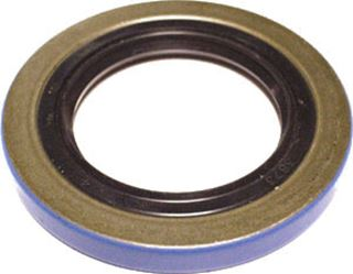 "Picture of CHP-8011 - High Pinion 9"" Pinion Seal"