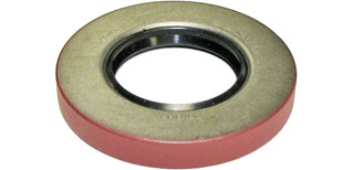 Picture of Currie 60 & 70 Pinion Seal for 29 Spline Pinion Gear