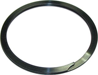 Picture of CE-39301N - Spiral Cap Lock Ring for 1 Ton Drive Flange Kit