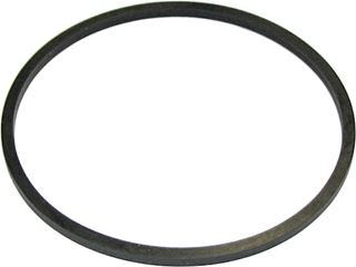Picture of CE-39302N - O-Ring for Drive Flange Cap for 1 Ton Drive Flange Kit