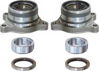 Picture of FJ-8015 - Toyota FJ Cruiser Axle Bearing Set
