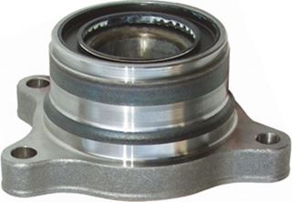 Picture of FJ-8015B1 - Toyota FJ Cruiser Axle Bearing (LH)