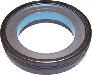 Picture of CE-8013SD - Front Outer Axle Seal (1 Ton Ball Joint Knuckles)