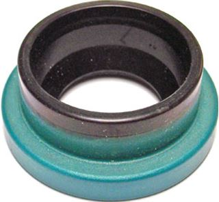 "Picture of 44-8013 - Front Inner Axle Seal - 31 Spline 9"" & 30 Spline Dana 44"