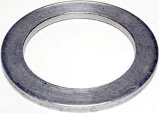 Picture of CE-8000SDW - 1 Ton Outer Axle End Play Washer