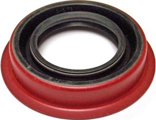 Picture of 12-8011 - 12 Bolt Pinion Seal